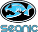 Seanic Ocean Systems